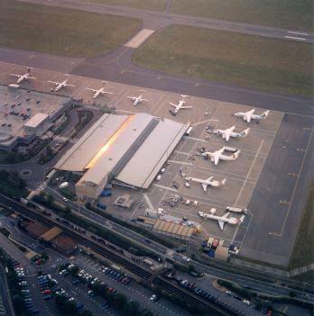 301 moved permanently - Southampton airport to southampton port ...